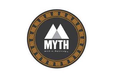 Myth_fest_Chicago